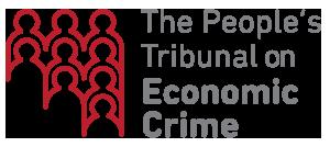 Corruption Tribunal